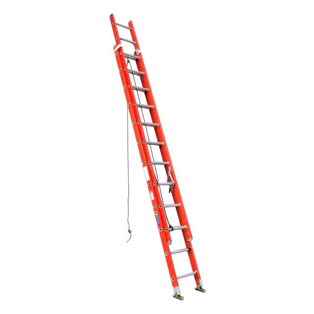 Where to find LADDER, EXTENSION,24 in Woodland
