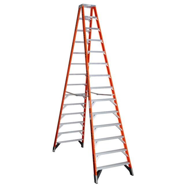 Where to find LADDER, STEP,16 in Woodland