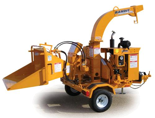 Where to find BRUSH CHIPPER, LG 6 in Woodland