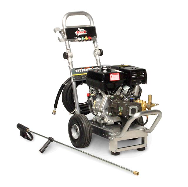 Where to find PRESSURE WASH,CLD,3000PSI in Woodland