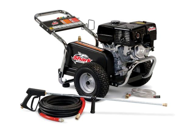 Where to find PRESSURE WASH,CLD,4000PSI in Woodland