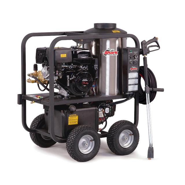 Where to find PRESSURE WASH,HOT,3000GAS in Woodland