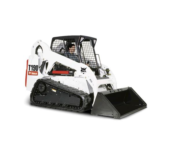 Where to find TRACK LOADER, COMPACT 7000-8000LB. in Woodland