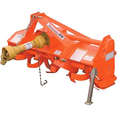 Where to find TILLER ATTACHMENT, KUBOTA in Woodland