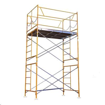 Where to find 10  SCAFFOLD TOWER in Woodland