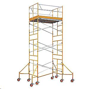 Where to find 15  SCAFFOLD TOWER in Woodland