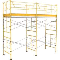 Where to find 10  X 20  SCAFFOLD TOWER in Woodland