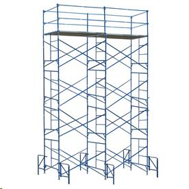 Where to find 20  X 20  SCAFFOLD TOWER in Woodland
