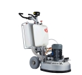 Rental store for CONCRETE, POLISHER 20  240 VOLT in Woodland CA