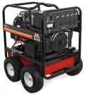 Rental store for GENERATOR, PORTABLE,14-16KVA in Woodland CA