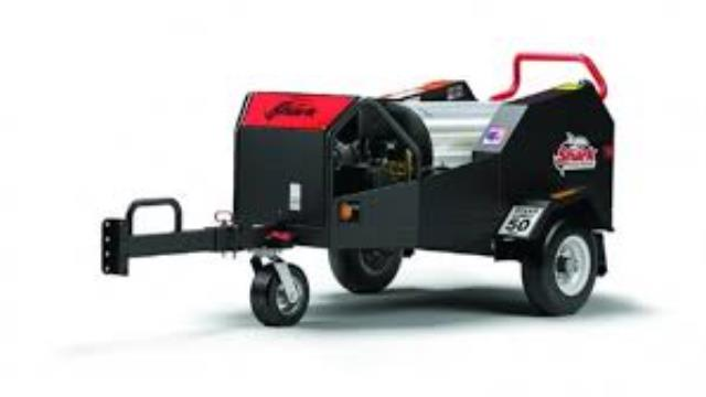 Where to find PRESSURE WASH,HOT, TOWABLE in Woodland
