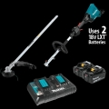 Rental store for MAKITA POWER HEAD KIT W  TRIMMER ATT in Woodland CA