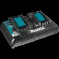 Rental store for MAKITA DUAL PORT CHARGER in Woodland CA