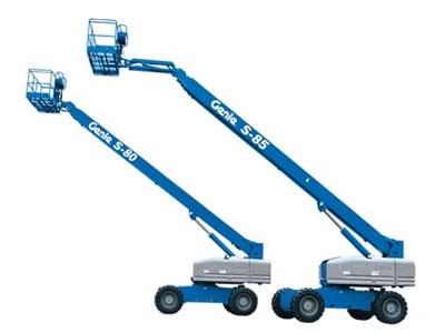 Equipment Rentals in Woodland CA | Tool Rental Store in